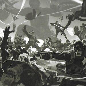 Avengers - Endgame - Konzeptbild 52.jpg