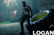 Logan Promobild 1