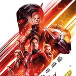 Ant-Man and the Wasp deutsches Kinoposter.jpg