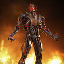 Avengers - Age of Ultron Konzeptfoto 15.jpg