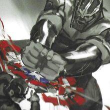 Avengers - Endgame - Konzeptbild 46.jpg