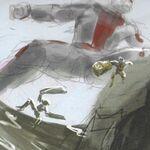 Avengers - Endgame - Konzeptbild 54.jpg