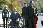 X-Men 3 Bild 3