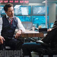 The First Avenger - Civil War Entertainment Weekly Bild 4.jpg