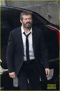 Wolverine 3 Setbild 2