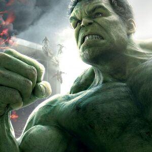 Avengers Age of Ultron deutsches Charakterposter Hulk.jpg