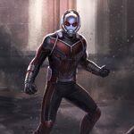 Captain America - Civil War Konzeptzeichnung 40.jpg