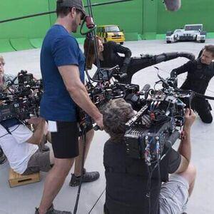 Captain America Civil War Setbild 107.jpg