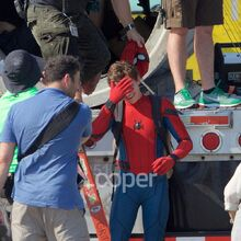 Spider-Man Homecoming Setbild 40.jpg