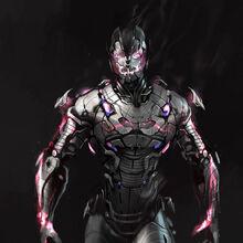 Avengers - Age of Ultron Konzeptfoto 9.jpg