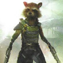 Avengers - Endgame - Konzeptbild 36.jpg