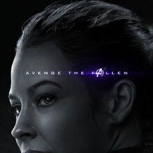 Avengers - Endgame - Wasp Poster.jpg