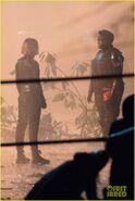Marvel's Loki Setbild 5