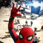 Spider-Man Homecoming Setbild 47.png