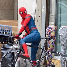 Spider-Man Homecoming Setbild 50.jpg