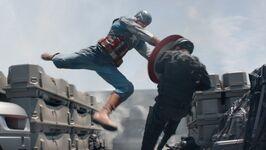 Captain-America-2-The-Return-of-the-First-Avenger-©-2014-Walt-Disney2-620x350