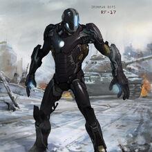 Avengers - Age of Ultron Konzeptfoto 50.jpg