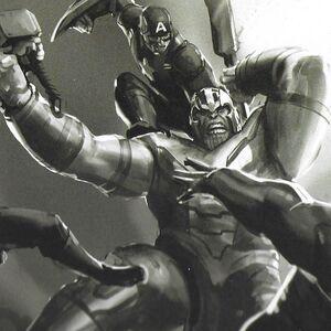 Avengers - Endgame Konzeptfoto 6.jpg