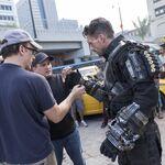 Captain America Civil War Setbild 124.jpg
