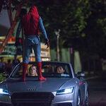 Spider-Man Homecoming Promobild 9.jpg