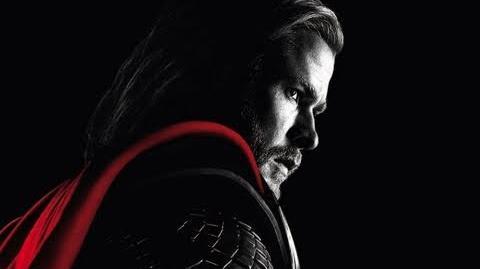 Thor_(Natalie_Portman,_Kenneth_Branagh)_Trailer_deutsch_HD