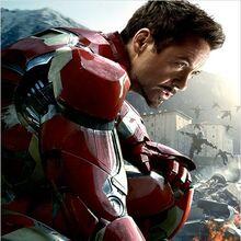 Avengers Age of Ultron deutsches Charakterposter Iron Man.jpg