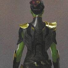 Avengers - Endgame - Konzeptbild 77.jpg