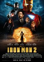 Iron Man 2 deutsches Kinoposter.jpg