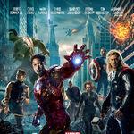 Marvel's The Avengers.jpg