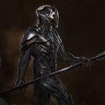 Thor - The Dark Kingdom Konzeptfoto 18.jpg