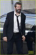 Wolverine 3 Setbild 4