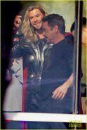 Avengers 4 Setbild 20