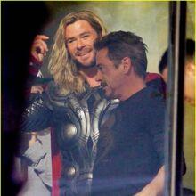 Avengers 4 Setbild 20.jpg