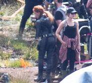 Black Widow Setbild 39