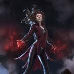 Captain America - Civil War Konzeptzeichnung 60.jpg