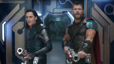 Thor-and-loki-side-by-side-thor-ragnarok.png
