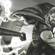 Avengers - Endgame Konzeptfoto 15.jpg