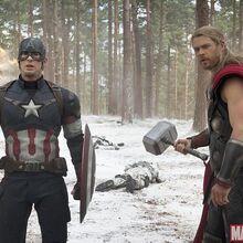 Marvel.com Bild 15.jpg