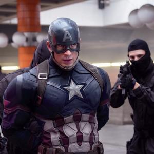 The First Avenger - Civil War Filmbild 6.png