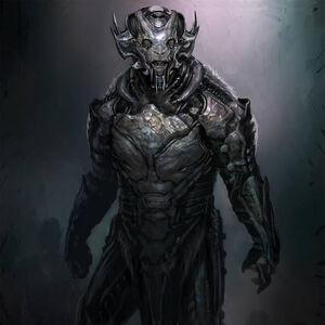 Thor - The Dark Kingdom Konzeptfoto 21.jpg