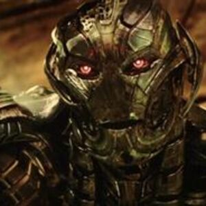 Avengers-age-ultron-2015-hd-ts-new-v2-readnfo-x264-3.jpg