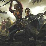 Avengers - Endgame - Konzeptbild 43.jpg