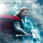 Thor The Dark Kingdom Kinoposter.jpg