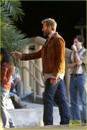 Wolverine 3 Setbild 21