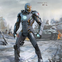Avengers - Age of Ultron Konzeptfoto 49.jpg