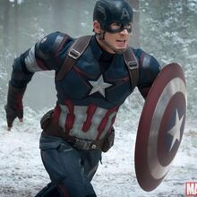 Marvel.com Bild 9.jpg