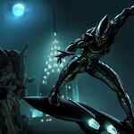 Spider-Man - Konzeptzeichnung 18.jpg