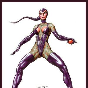 Spider-Man - Konzeptzeichnung 36.jpg