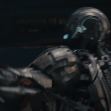 Ageofultron-capbotfight-118768.png