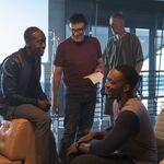 Captain America Civil War Setbild 113.jpg
